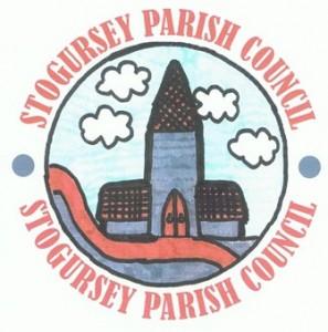 SPC logo web